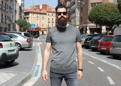 camiseta-no-excess-350303-gris