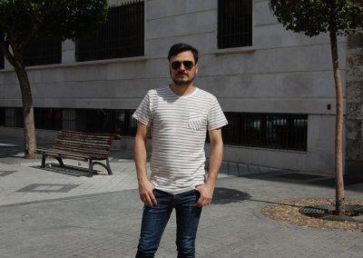 camiseta-noexcess-350212-blanca