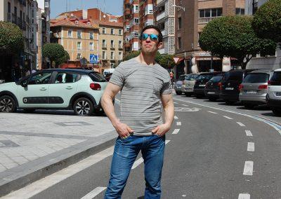 camiseta-noexcess--350212-gris