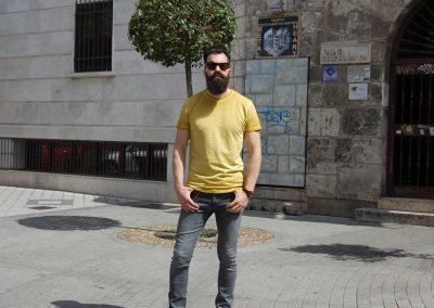 camiseta-noexcess-350303-amarilla