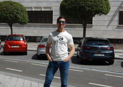 camiseta-noize-4634200