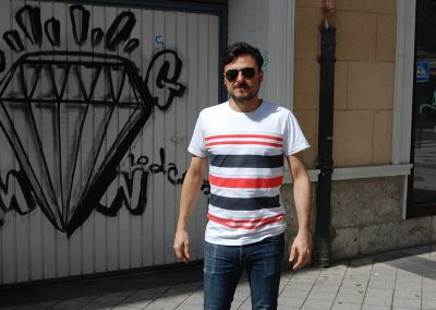 camiseta-noize-4636205