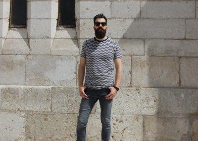 camiseta-noize-4636220-azul