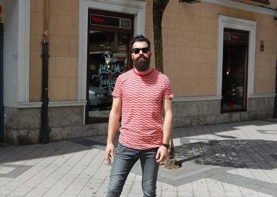 camiseta-noize-4636220naranja