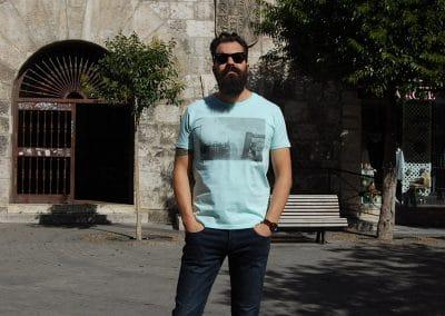 camiseta-num-books