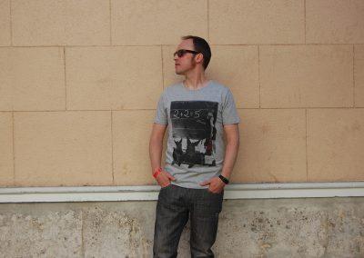 camiseta-num-burro,pantalon-blend-700525