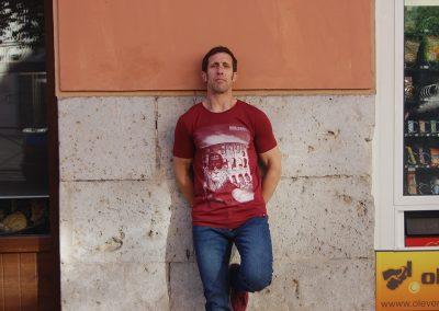camiseta-num-iwas-in-the-colosseum