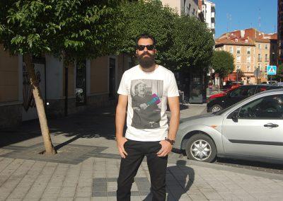 camiseta-num-justice-for-sale