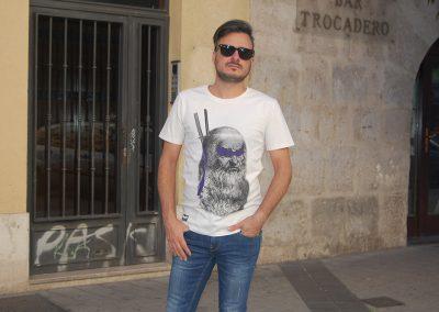 camiseta-num-leonardo