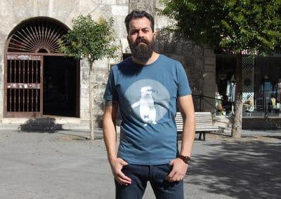 camiseta-num-penguin