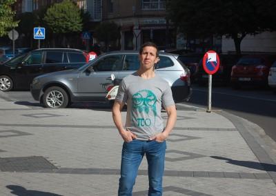 camiseta-num-pio