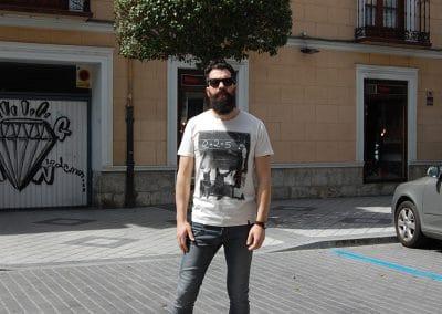 camiseta-num-wear-burros