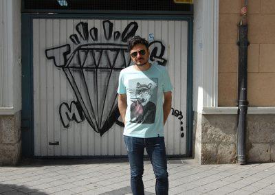 camiseta-num-wear-fairday