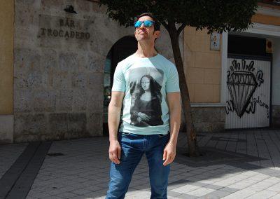 camiseta-num-wear-monalisa