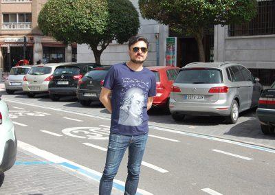 camiseta-num-wear-mozart