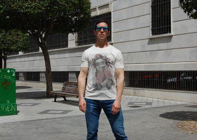 camiseta-num-wear-ninja-mother