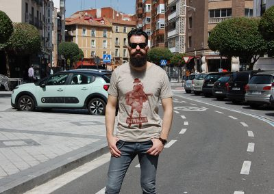 camiseta-num-wear-slowhand