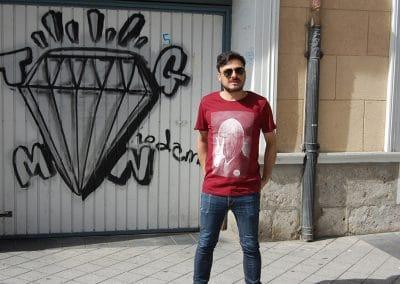 camiseta-num-wear--vote