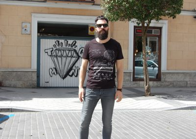 camiseta-num-welcome-to-the-future