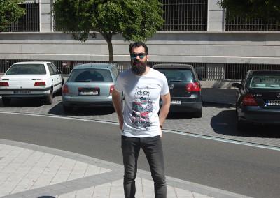 camiseta-num-wolf