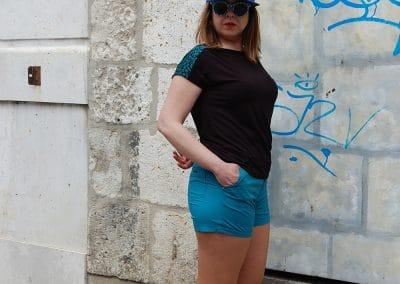 camiseta-paulo