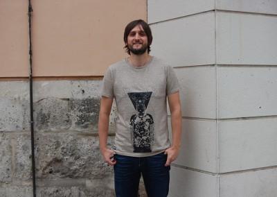 camiseta-reno