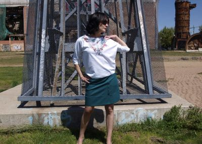 camiseta-skf-kanize
