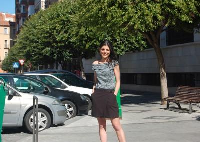camiseta-skfk-ariane