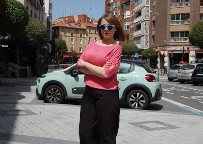 camiseta-skfk-bardoze