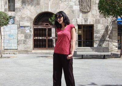 camiseta-skfk-belabia-roja