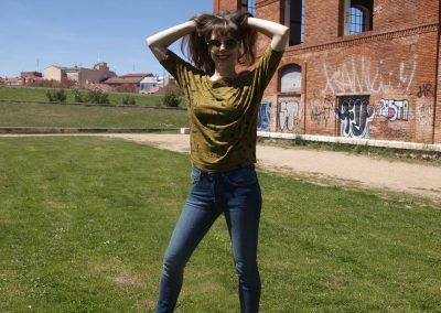 camiseta-skfk-iver-mostaza