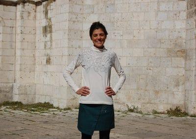 camiseta-skfk-izoria-falda-zergatik-aspi