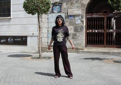 camiseta-skfk-kaie-negra