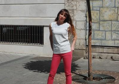 camiseta-skfk-karelle,-pantalon-lois-susa