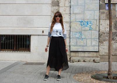 camiseta-skfk-klodin-blanca