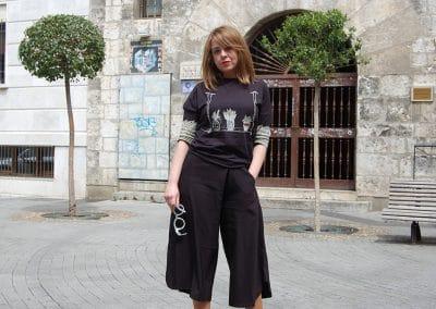 camiseta-skfk-klodin-negra