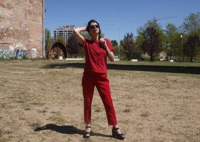 camiseta-skfk-orie-roja