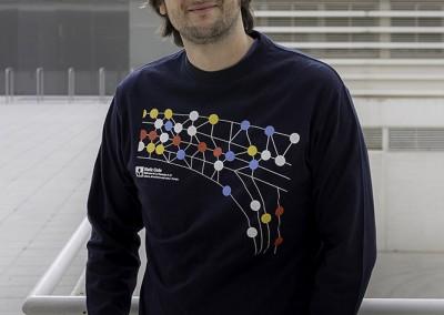 camiseta-static-code-basel