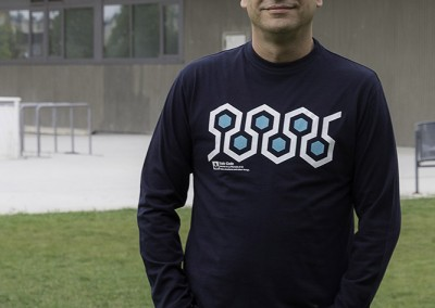 camiseta-static-code-hexagono