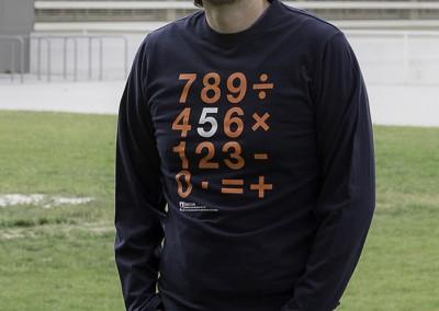 camiseta-static-macroeconomia
