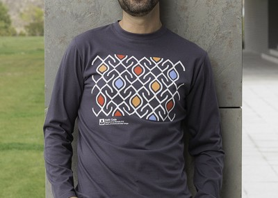 camiseta-static-mosaic