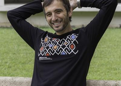 camiseta-static-mosaico