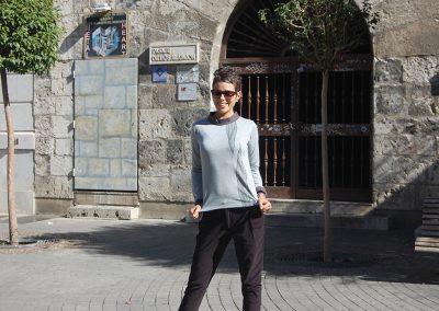 camiseta-trux-gris
