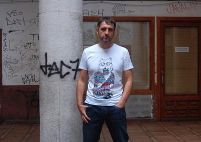 camiseta-wolf
