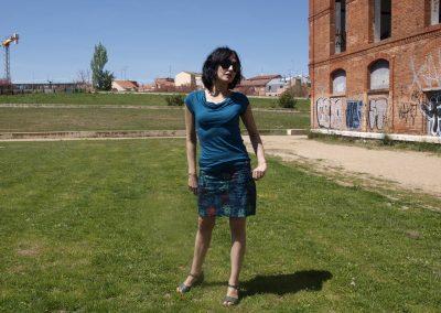 camiseta-zergatik-harto-azul