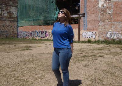 camiseta-zergatik-kies-azul