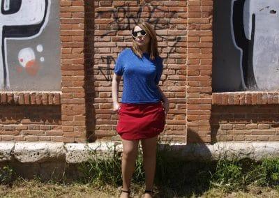 camiseta-zergatik-lorde-azul