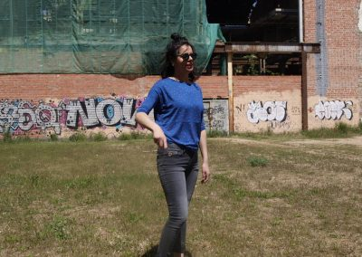 camiseta-zergatik-lorde-blue
