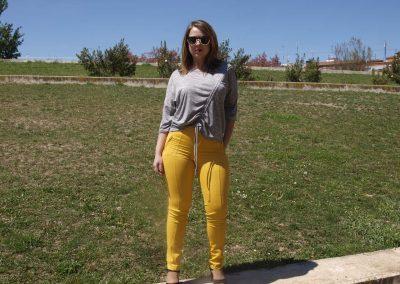 camiseta-zergatik-nai