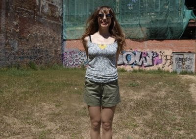camiseta-zergatik-rubis-sena